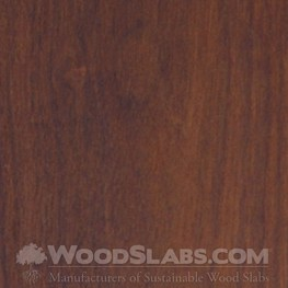 ipe wood slab